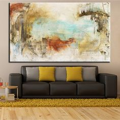 Cheap art dynasty, Buy Quality art paintings abstract directly from China painting laptop Suppliers: The most famous living room painting  Abstract Art wall painting for home decor ideas print on canvas oil painting No Fr