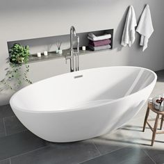 Click here to find out more about For a luxury you certainly can afford, look no further than our stunning Harrison bath. The Harrison is one of our bestseller - £383.2