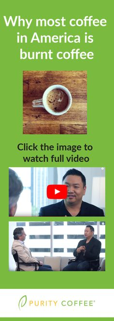 Interview with Andrew Salisbury, CEO of Purity Coffee, at Functional Medicine Grand Rounds - Gut Brain Connection hosted by Dr. Cheng Ruan Purity Coffee is n. Current Score, Best Organic Coffee, Brain Connections, Gut Brain, Coffee Branding, Internal Medicine, Salisbury, Medical Advice, Helping Others