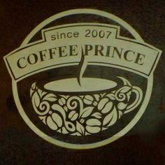If you've watched the Korean love drama series The 1st Shop of Coffee Prince, I'm sure you'd like to visit the coffee shop in that was used as...