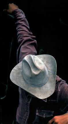 Cowboy, 1999 // Richard Prince