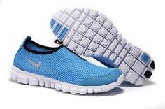 Nike Free 3.0 v3 Homme,nike free run 2 white,chaussures nike homme pas cher - http://www.chasport.com/Nike-Free-3.0-v3-Homme,nike-free-run-2-white,chaussures-nike-homme-pas-cher-31026.html