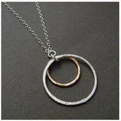 J & I Jewelry Necklace - Northern Lights Gallery - Fine Art, Jewelry, Accents - Racine, WI