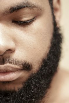 Black bearded men                                                                                                                                                                                 More