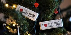 Past in elke kerstboom ... - tbrakelt.be