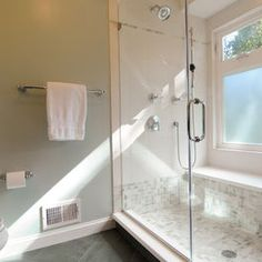 Image Gallery For Website Showers With Windows Design Pictures Remodel Decor and Ideas page