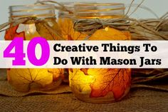 mason jar projects4