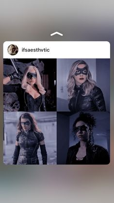 Dinah Drake, Dc Characters, Black Canary, Arrow, Dc Super Heroes, Arrows