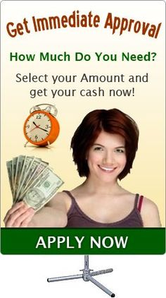 Payday loans deposited on weekends photo 1