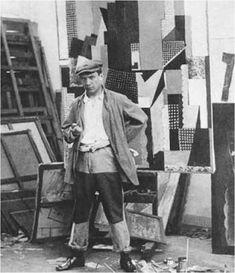 Picasso.jpg (626×726)