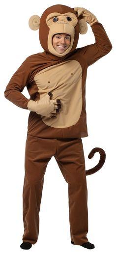 #51 Custom Handmade Disney Goofy Dress//Halloween costume 12m-8Y
