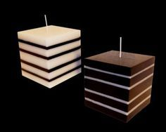 velas aromaticas de diseño velas aromática (chocolate) parafina,colorantes para velas,esencia para velas velas y fanales,diseño y modelado