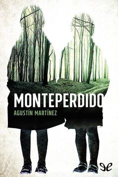 epublibre - Monteperdido 351 intriga.
