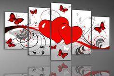 Resultado de imagen para arte britto corazones para colorear