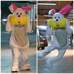 Image result for david archuleta easter