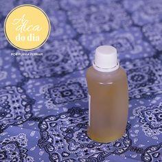 DEIXE SUA CASA TODA PERFUMADA Aromatize os rolos de papel higiênico com gotas de óleos essenciais, como transformar as lâmpadas da sua casa em aromatizadores, como fazer com que seus travesseiros virem aromatizados, como fazer água de lençóis para perfumar sua cama (e desamassar os lençóis) e como fazer um aromatizador no seu fogão. Cooking Tips, Personal Care, Good Things, Cleaning, Organization, Diy, Beauty, Home Decor, Sprays