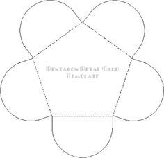 PentagonPetalCard.jpg (667×645)
