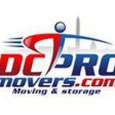 Moving company in DC, MD, and VA. We're professional and cheap movers providing storage and packing services as well. Long Distance Movers, Packing Services, How To Plan