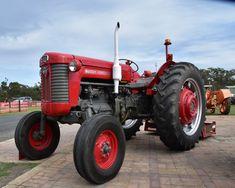 Classic Tractor, Old Tractors, Trucks, Pictures, Tractors, Photos, Truck, Antique Tractors, Grimm