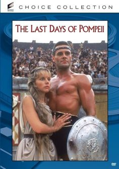 THE LAST DAYS OF POMPEII  (1984 MINI-SERIES) (2 Discs) DVD ~ Ned Beatty, http://www.amazon.com/gp/product/B0080GTAD4/ref=cm_sw_r_pi_alp_udoaqb13C7MHW