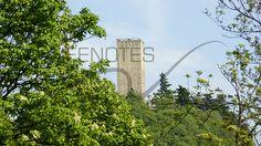 Torre del Baradello