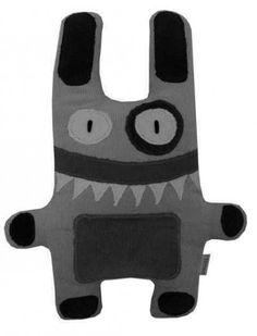 Resultados de la Búsqueda de imágenes de Google de http://eurolocarno.es/imagenes/2006/9/munecos-de-juguete-de-accion-marionetas-conjuntos-de-animales-de-peluche-juguetes-de-tela-figuras-de-peluche.jpg