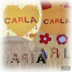 Para Carla