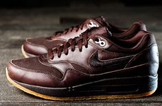 buy popular 94dba 7e492 Nike Air Max 1 Crepe