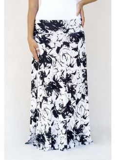 Are you looking for maxi skirts, Honey & Lace is offering all kind of maxi skirts at affordable cost which comes in everyone's budget. Available at The Silver Hanger. Maxi Dresses, Nice Dresses, Dresses Online, Dresses For Sale, Maxi Skirts For Women, Honey Lace, Best Leggings, Tie Dye Skirt, Designer Dresses