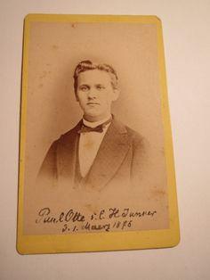 Greifenberg in Pommern - 1876 - Paul Otte Photograph: A. Kross Greifenberg in Pommern