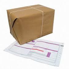Shippingcenter verpakkers en verhuizers is een van de toonaangevende professionele verpakking en verplaatsen, vervoer, lading, verhuizing, logistiek en koeriersdienst bedrijf #koeriersdiensten #expresszending #parceldelivery #parcelservice #courierservices #shippingcompanies #posterijen Telefoon: (0)53 4617777 E-Mail: info@parcel.nl