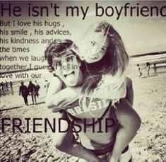 He Is Not My Boyfriend Pictures, Photos, and Images for Facebook, Tumblr, Pinterest, and Twitter