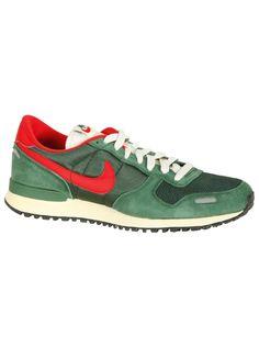 3a06e92f9807dc Nike sneaker Vortex vintage Nike Free Run 2