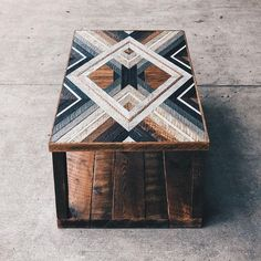 35 Gorgeous Apartment Decor Ideas Made From Wooden You Can Do Nice 35 Gorgeous Apartment Decor Ideas Made From Wooden You Can Do. # The post 35 Gorgeous Apartment Decor Ideas Made From Wooden You Can Do appeared first on Wood Ideas. Western Style, Living Room Furniture, Diy Furniture, Business Furniture, Modern Furniture, Outdoor Furniture, Furniture Websites, Furniture Movers, Inexpensive Furniture