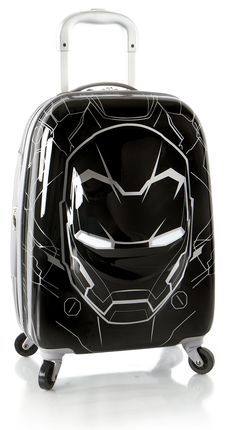 Brand: Captain america Black-Grey Made of ABS/polycarbonate composite. Captain America Spinner Rolling Carry On Suitcase find out more. Luggage Brands, Luggage Store, Luggage Sets, Best Carry On Luggage, Carry On Suitcase, Kids Luggage, Hardside Luggage, Marvel Captain America, Online Bags