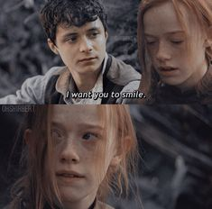 That didn't happen but Best Series, Tv Series, Series Movies, Netflix Series, Lucas Jade Zumann, Diana Barry, Gilbert And Anne, Anne White, Amybeth Mcnulty