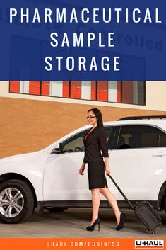 Store your samples in a climate controlled, PDMA compliant storage unit! Click through for more info. Storage Solutions, Storage Ideas, Pharmaceutical Sales, Business Storage, Relocation Services, Self Storage, The Unit, Store, Shed Storage Solutions