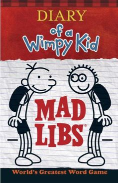 Wimpy Kid Series Angel Ifeanyi S Collection Of 60 Wimpy Kid Series Ideas In 2020