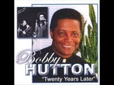 20 Years Later     -Bobby Hutton - YouTube