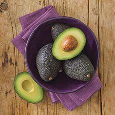 5 Avocado Nutrition & Health Benefits