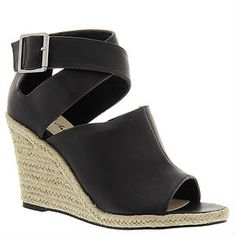 Michael Antonio Gins (Women's) | These are a go-to statement maker, for sure! | Laura's Spring Pick