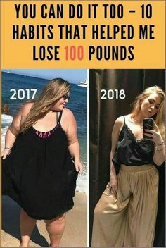 Weight Loss Meals, Weight Loss Diet Plan, Weight Loss For Women, Fast Weight Loss, Weight Loss Journey, Weight Loss Tips, Fat Fast, Healthy Ways To Lose Weight Fast, Healthy Weight Loss