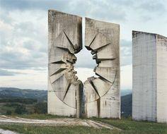 Spomenik#18