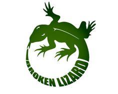 lizard-logo-australia6 #logo