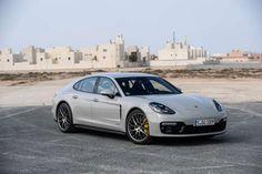 Porsche Panamera GTS Porsche Panamera, Porsche 911, Limousine, My Ride, Automobile, Cars, Vehicles, Trucks, Future