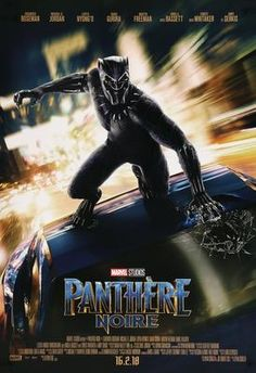You are watching the movie Black Panther on Putlocker HD. King T'Challa returns home from America to the reclusive, technologically advanced African nation of Wakanda to serve as his country's new leader. Black Panther Marvel, Film Black Panther, Black Panther 2018, Streaming Hd, Streaming Movies, Hd Movies, Movies Online, Movie Tv, Movie Cast