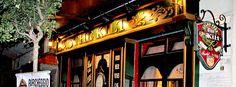 """Da un'idea del gestore del The Kilt Pub di Pomigliano d'Arco, Antonio Ceruti, e del proprietario dei panifici """"Professione Panettieri"""" (con sedi a Brusciano e Pomigliano), Antonio Di Maio, nasce l'evento """"Paneacqua Fest"""". #eventi #Napoli"""