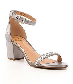 Jack Rogers Lillian Dress Sandals