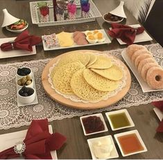 55 Meilleures Images Du Tableau Tables Marocaine Moroccan Table