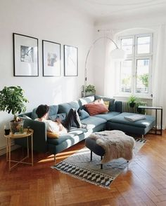 Lies You've Been Told About Green Sofa Living Room After you have the design picked out, determine your financial plan and time frame you wish to find...